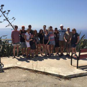gozo-reisegruppe-aquamare
